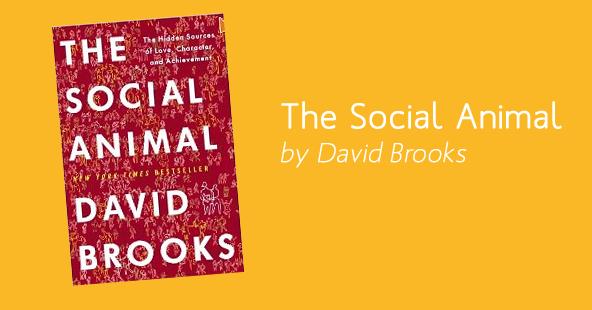 socialanimal
