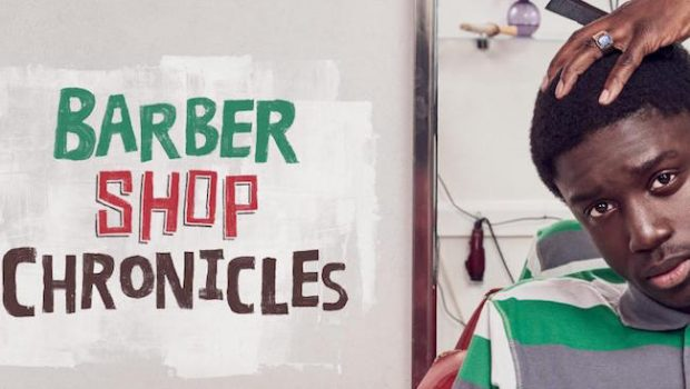 barber-shop-chronicles-what2-620x350